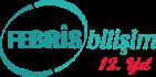 Febris Bilişim Logo